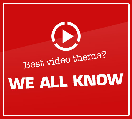 VideoTouch Ads