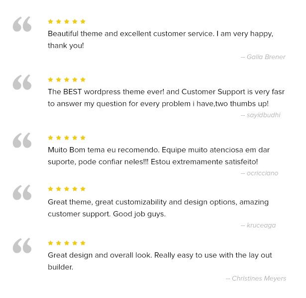 Reviews Esquise - Magazine WordPress Theme Nulled Free Download Esquise – Magazine WordPress Theme Nulled Free Download I7F5CuG