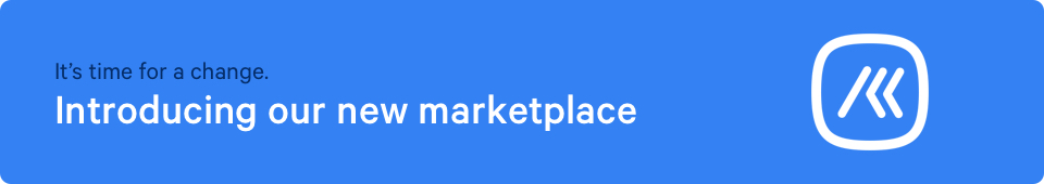 Introducing our new marketplace: ThemeStash
