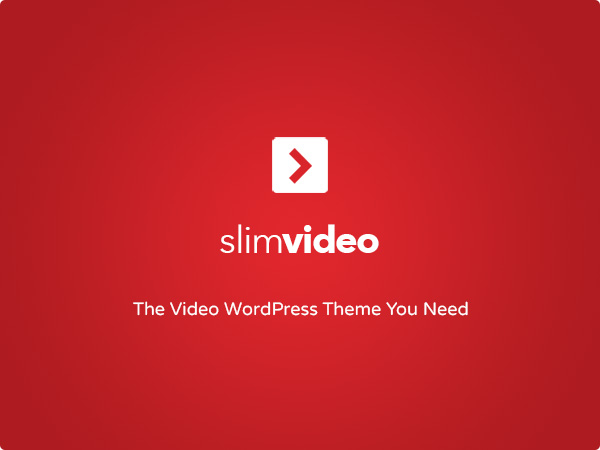 Slimvideo