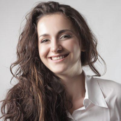 Kaira Jones